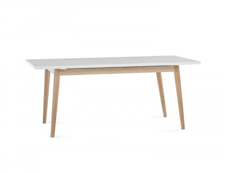1000 id es propos de dessus de table en bois sur - Dessus de table en bois ...