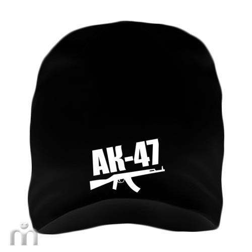 Ак 47 шапка