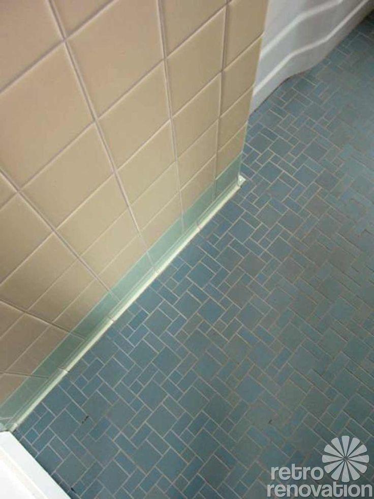 10 Best Bathroom Ideas Images On Pinterest Bathroom
