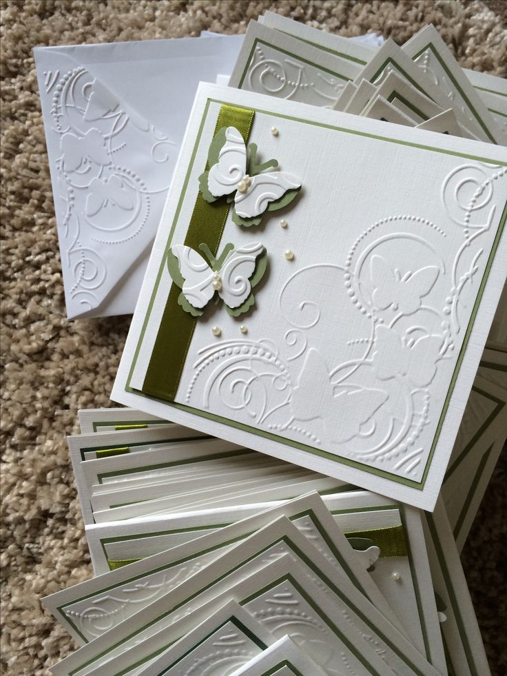 Want fantastic ideas concerning invitations? Head to our great site!