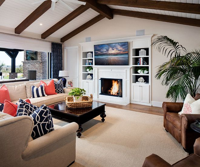 9 Stylish Tray Ceiling Ideas For Different Rooms: 17 Best Images About Interior Design & Decorating Tips And