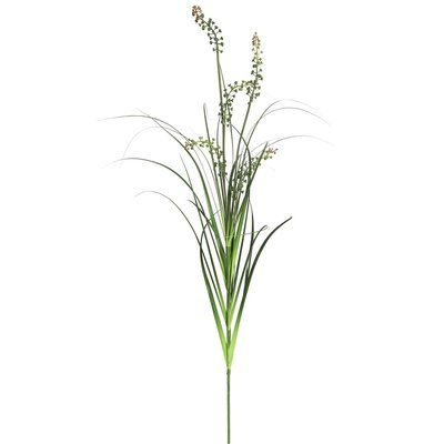 Laurel Foundry Modern Farmhouse Artificial Flowering Stem