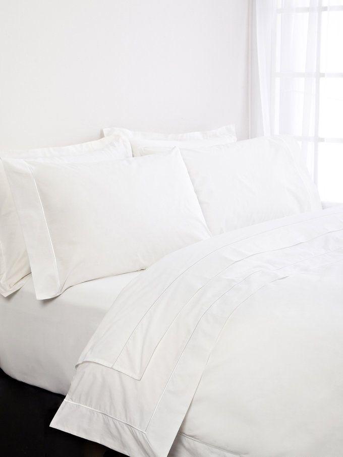 Best 25 White Duvet Ideas On Pinterest White Duvet