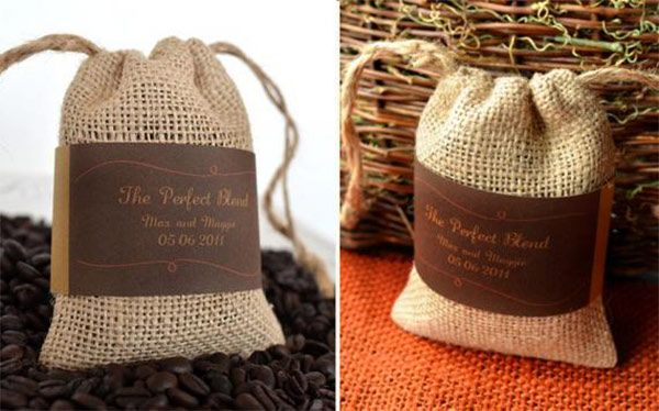 diy-coffee-themed-wedding-favors