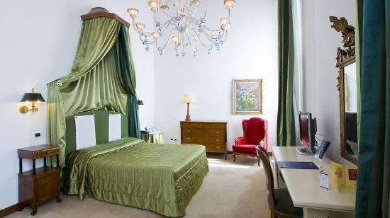 Hotel Principe (Venezia): 945 recensioni e 1.382 foto