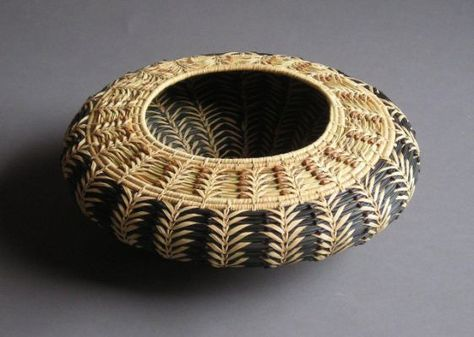 Pine Needle Baskets | HD Walls
