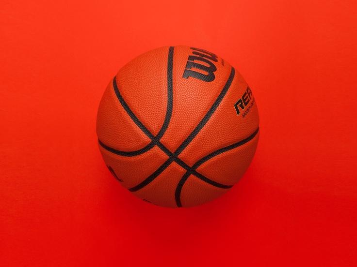 Sports!