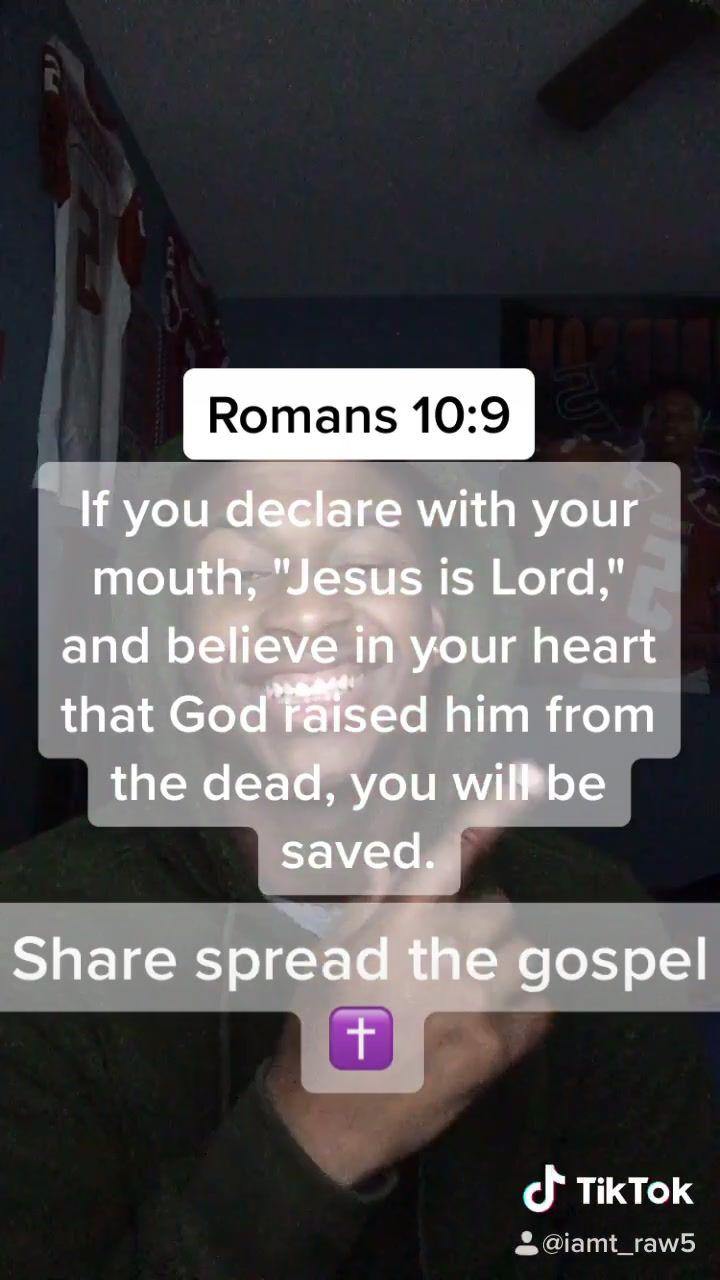 Pin By Baylee Foster On Jesus God Loves You God Gospel