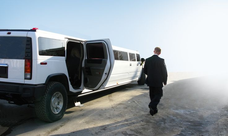 Read This Before You Rent a Limo: http://www.shuttleandlimousine.com/blog/read-this-before-you-rent-a-limo/ #limos #sacramento #california