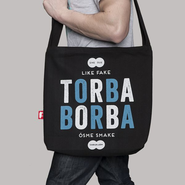 Ene due like fake torba borba ósme smake eus deus kosmateus i morele blacks!  ;)))