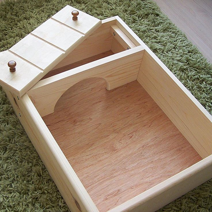 Tortoise Tables for Sale | Happy Tortoise Habitats