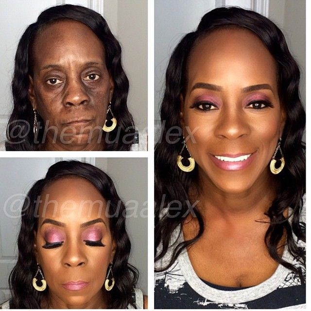 wonders of a makeup artist When booking your artist, have a look at their style to see if they suit you best portfolio and consistency is key.