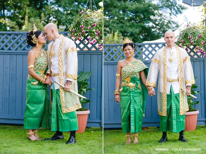 44 best images about khmer wedding on pinterest for Khmer dress for wedding party
