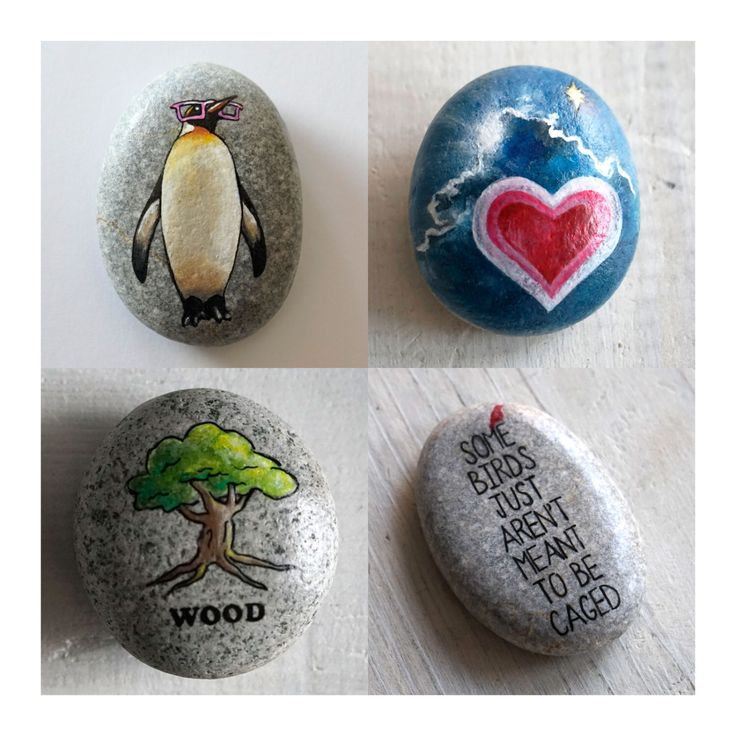 Gifts Made Of Stone : Best farewell gifts ideas on pinterest
