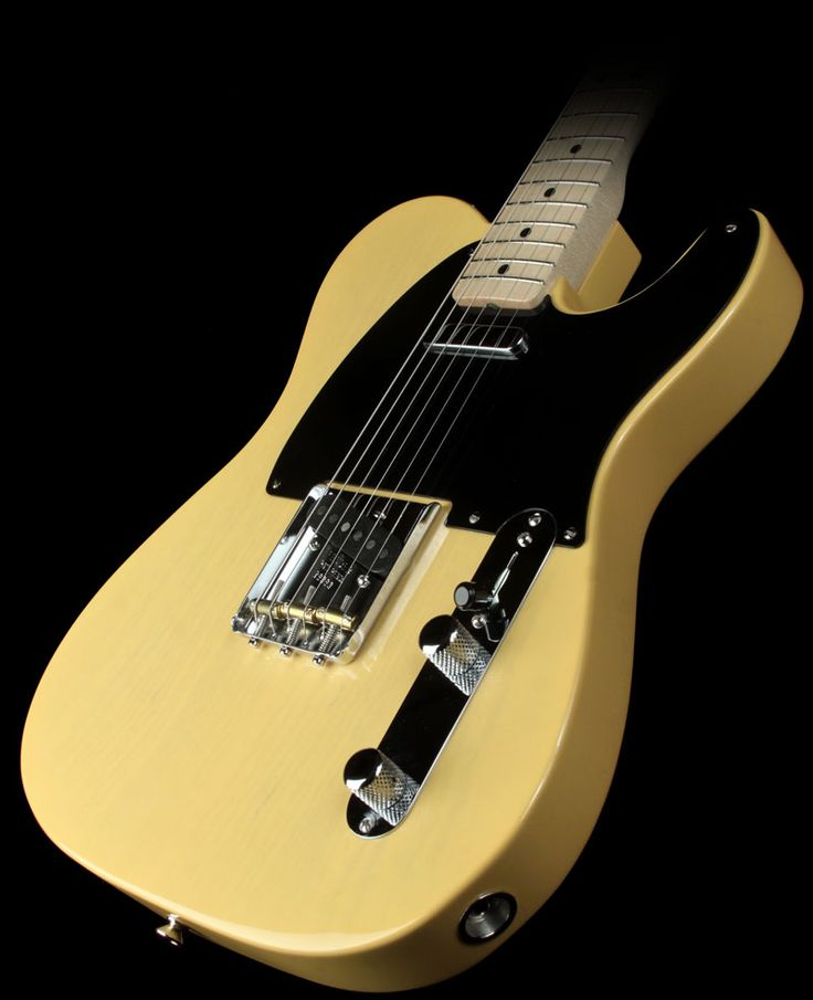 Fender \u002751 Nocaster & 4007 best the axe man cometh images on Pinterest | Guitars Electric ...