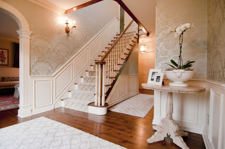 Dazzling Nourison Rugs In Entry Traditional With Carpet