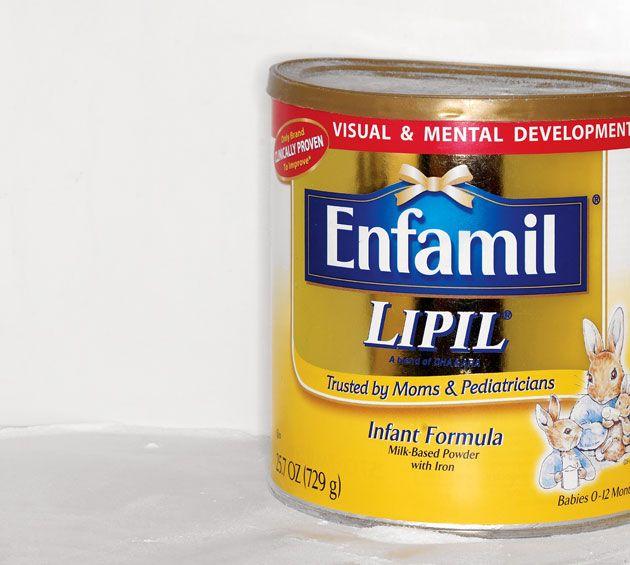 17 Best Images About Milk Powder On Pinterest Powder