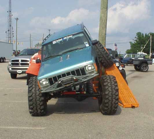 jeep cherokee xj modifications | Bad ass Cherokee.....Pics Post - Page 4 - Pirate4x4.Com : 4x4 ...