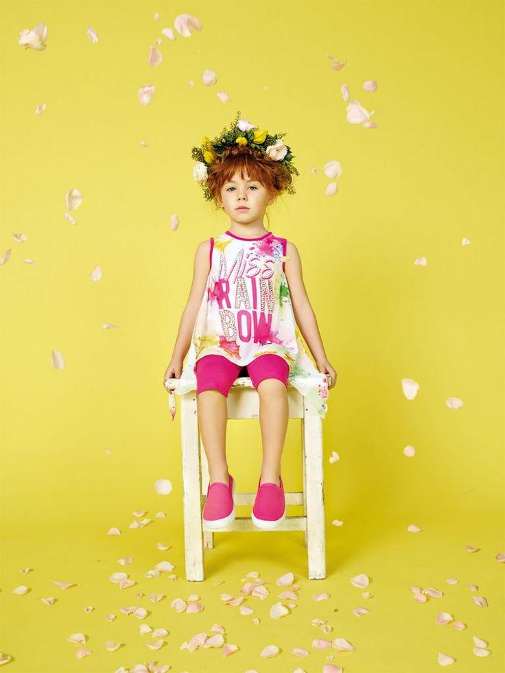 maelie-girl-spring-summer-17-25