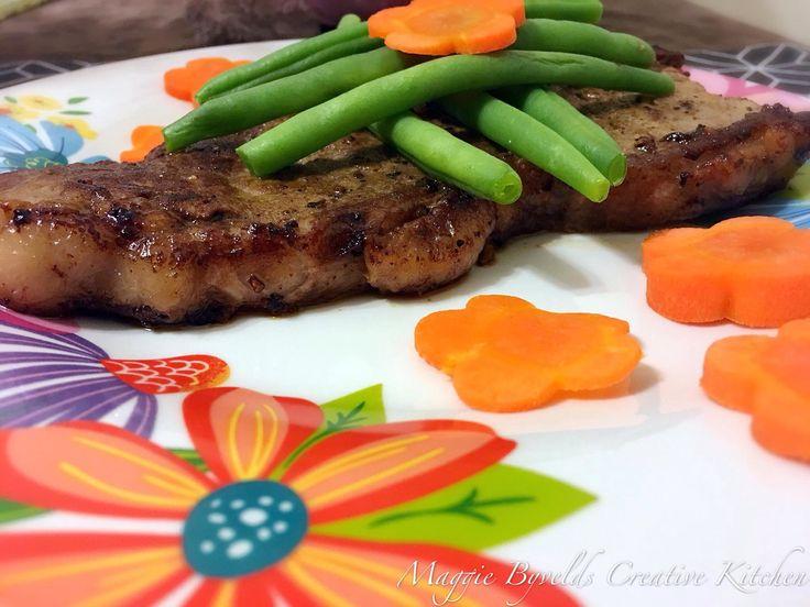 about T Bone Steak on Pinterest | Cooking t bone steak, T bone steak ...