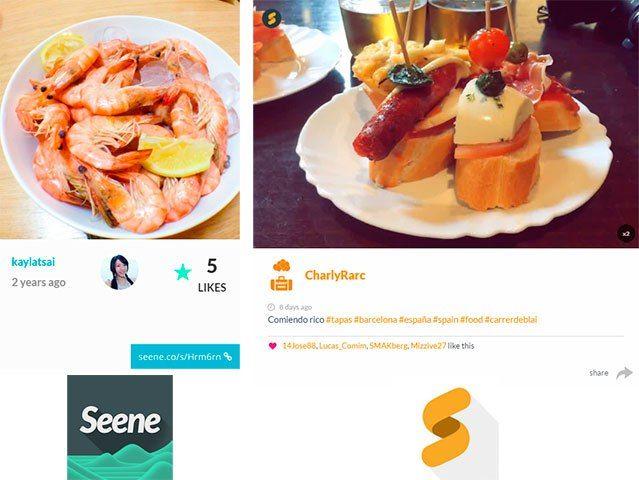 ¿CÓMO HACER FOTOS 3D CON MÓVIL PARA RESTAURANTES? En este artículo veremos cómo sacarle partido a dos aplicaciones para hacer fotos 3D desde el móvil y compartirlas en las redes sociales de tu restaurante. Te habrás dado cuenta de la moda que ha llenado las redes sociales de comida, desde aficionados a la cocina que hacen sus pinitos en casa, hasta los sofisticados platos de los restaurantes más exclusivos...