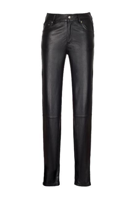 Aryton Trend Gotyk: spodnie / Gothic Trend: trousers