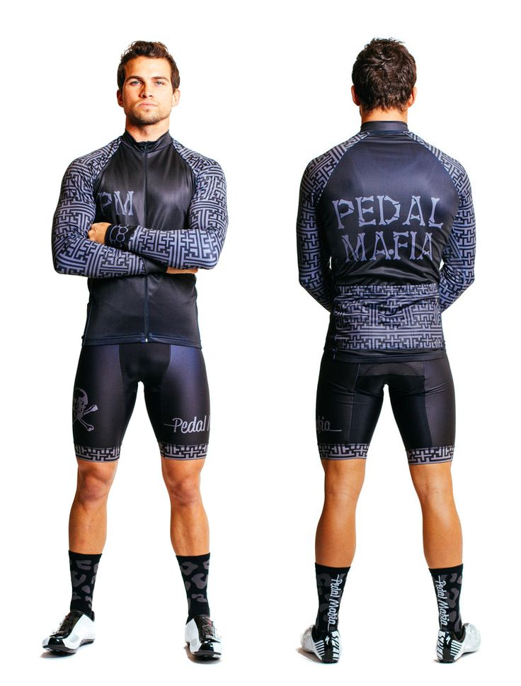 Pedal Mafia – Bones http://pedalmafia.com.au/products/copy-of-the-birds-kit