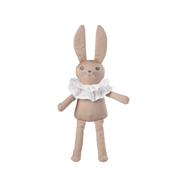 Bunny - Loving Lilly From Elodie Details BABY GEAR