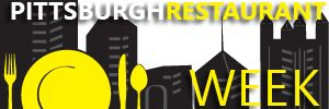 Our downtown location Bistro on Penn is proud to be a part of Pittsburgh Restaurant Week! Check out our menu! ( @PghRestaurantWk PghRestaurantWk )