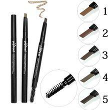 Popfeel New Eyebrow Enhancer Eye Brow Abh Makeup Eyebrow Pencil Make Up Abh Cosmetic