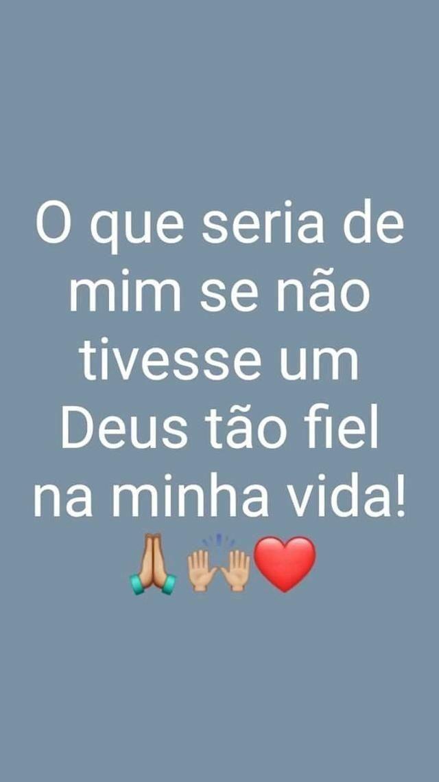 20 Status Com Frases Lindas Para Seu Whatsapp Maria Frases E God