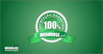 Webhouse.pt - Abra o seu negócio ao mercado online!