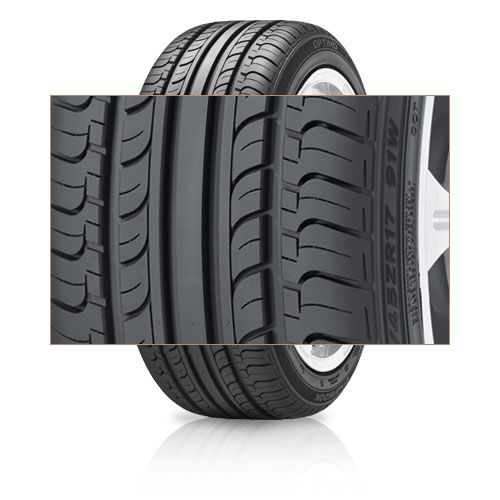 Sports handling and comfort With high performance and high grip, the K415 is designed to provide a smooth, quiet and safe ride in all conditions.  http://ttf.com.au/buy/wheels-tyres-car-service/514665/hankook-hankook-optimo-k415-185-60r15h-xl-88h-passenger-car-ultra-high-performance-tyres-tyre