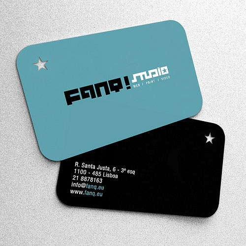 9 best laser cutting business card printing images on pinterest business cards reheart Choice Image