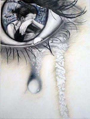 Anjo Nice: Menina linda, por que choras?