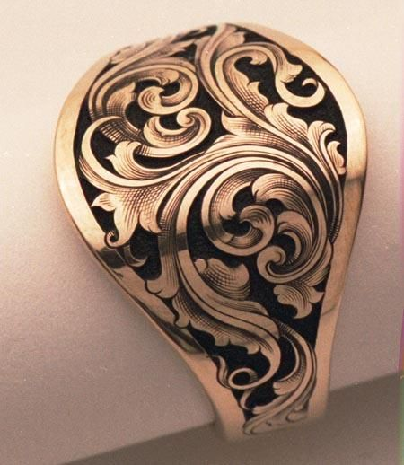 50 best Engraving images on Pinterest | Engraving ideas