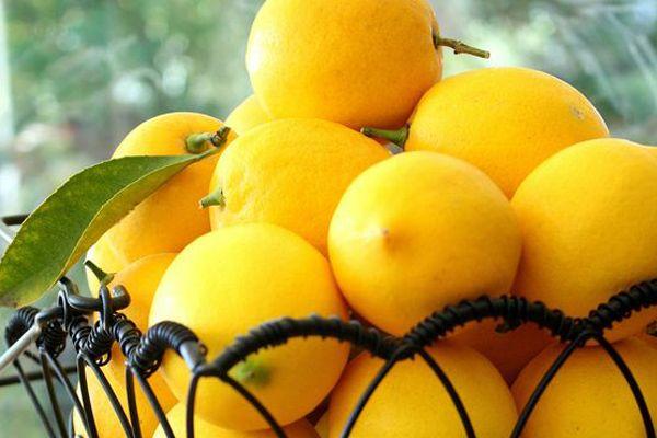 Pigmentvlekken verwijderen met Citroen Ik denk dat citroen een van de meest bekende ingrediënten is om pigmentvlekken op te lichten. Het sap van de citroen heeft natuurlijk blekende eigenschappen. Het bevat heel veel vitamine C, is een krachtige antioxidant dat de huid beschermt tegen UV schade en licht donkere plekjes op. Wil je aan de…