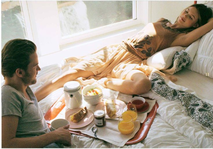 Breakfast In Beds, Sunday Mornings, Life, Dreams, Breakfast Nooks, Lazy Sunday, Things, Couples In Beds, Mornings Beds