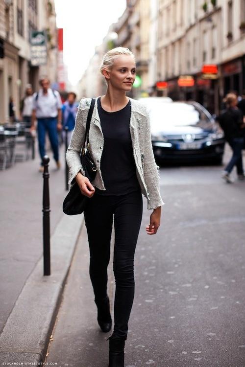 #street #model