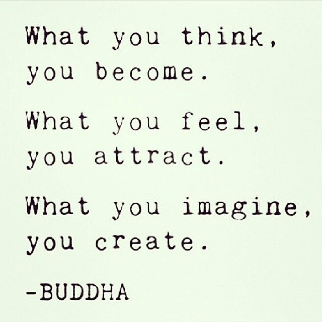 25+ best Best buddha quotes on Pinterest   Quotes of buddha, Life ...