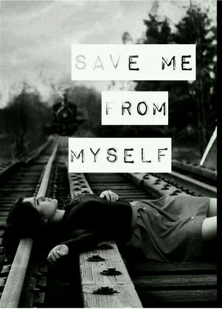 Heartless Dp For Whatsapp: 25+ Best Ideas About Save Me On Pinterest