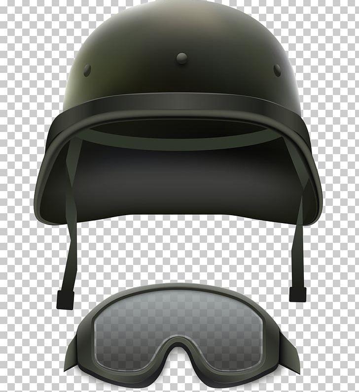 Military Camouflage Helmet Army Illustration Png Background Black Bicycle Helmet Bicycles Equipment And Suppli Camouflage Helmet Military Camouflage Helmet