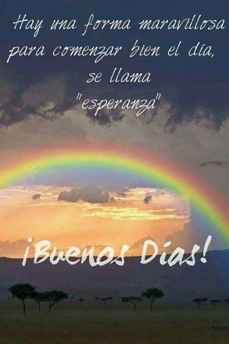 Buenos Dias  http://enviarpostales.net/imagenes/buenos-dias-679/ Saludos de Buenos Días Mensaje Positivo Buenos Días Para Ti Buenos Dias