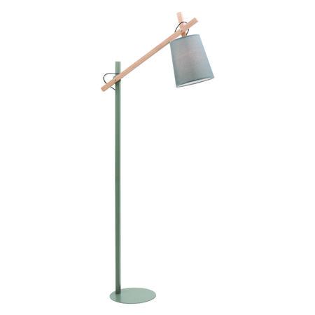 Kingston Floor Lamp