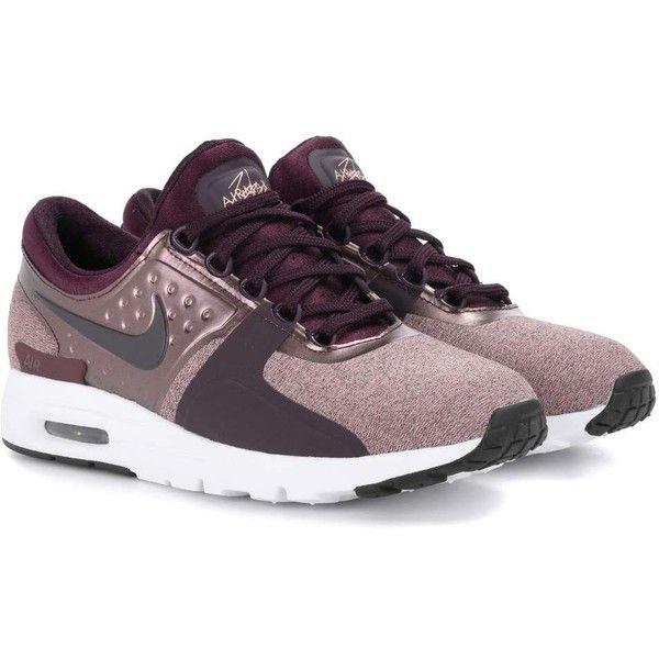 Nike air max, Purple sneakers, Nike