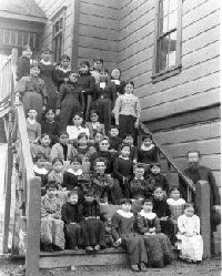 residential schools and such (interesting website)