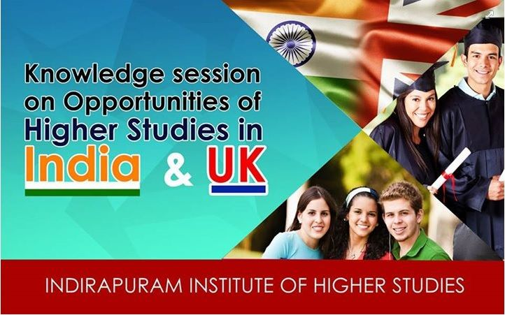 Indirapuram Institute of Higher Studies the industry best PGDM colleges in Ghaziabad prepare leaders to create value in industry to influence economic growth. IIHS provides carrer oriented courses in PGDM with specialization in streams https://issuu.com/theiihs/docs/management_college_in_ghaziabad.ppt