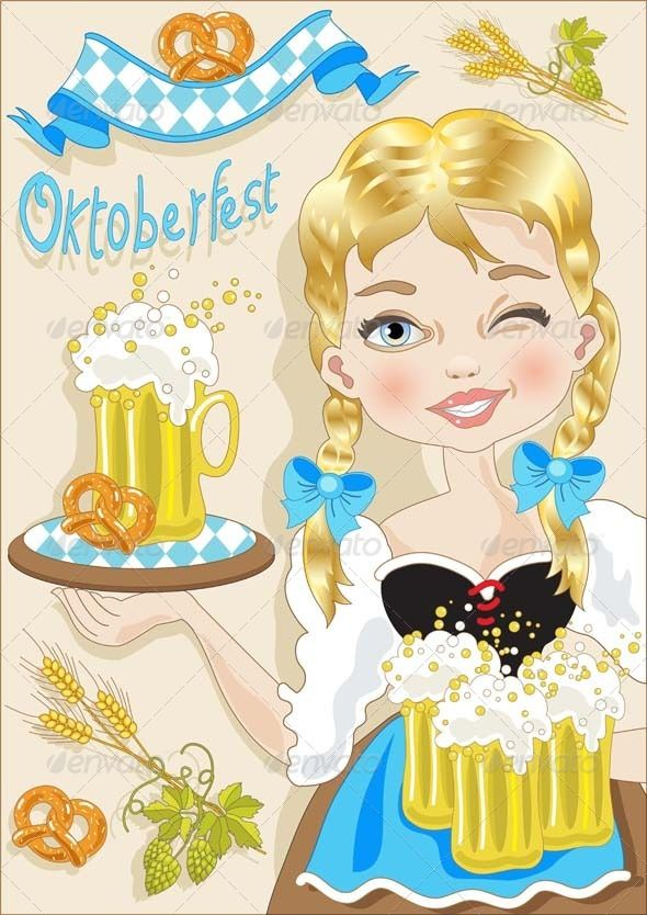 VECTOR DOWNLOAD (.ai, .psd) :: https://realistic.photos/article-itmid-1006709951i.html ... Oktoberfest  ...  background, banners, bavaria, beer, blonde, copyspace, drink, germany, girl, graphics, illustration, image, joy, october, oktoberfest, party, smile, vector  ... Vectors Graphics Design Illustration Isolated Vector Templates Textures Stock Business Realistic eCommerce Wordpress Infographics Element Print Webdesign ... DOWNLOAD :: https://realistic.photos/article-itmid-1006709951i.html
