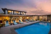 Cape-Town-4-bedroom-LUXURY-Beach-House_Cape-Concierge - Morukuru Ocean House