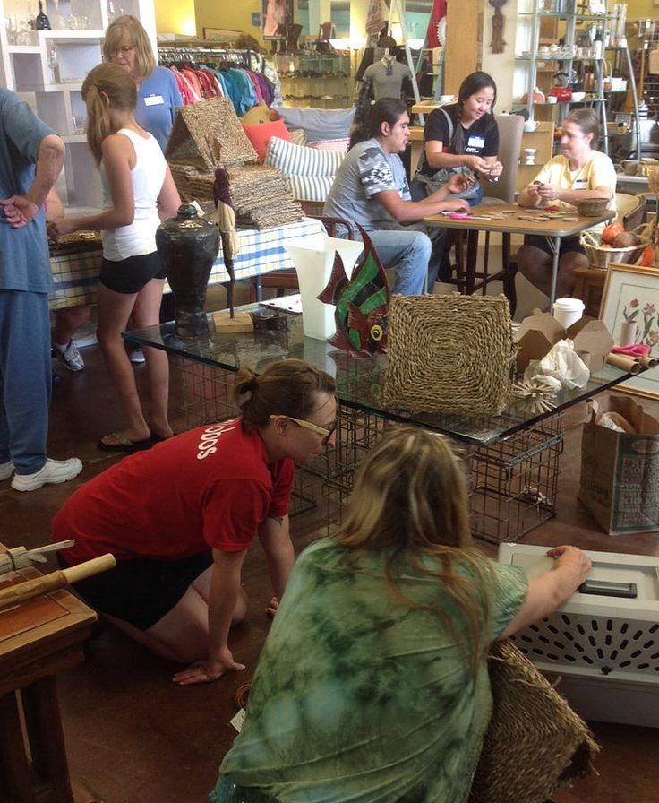 About Us – New Mexico House Rabbit Society